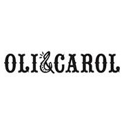 OLI AND CAROL marques de référence à Gaillac | L'Ecocinelle