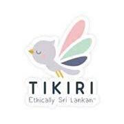 TIKIRI marques de référence à Gaillac | L'Ecocinelle