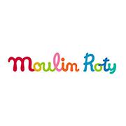 MOULIN ROTI marques de référence à Gaillac | L'Ecocinelle