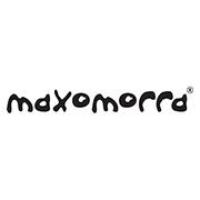 MAXOMORA marques de référence à Gaillac | L'Ecocinelle