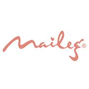MAYLEG marques de référence à Gaillac | L'Ecocinelle