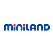 MINILAND marques de référence à Gaillac | L'Ecocinelle