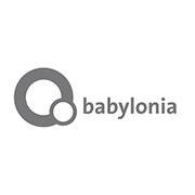 BABYLONIA marques de référence à Gaillac | L'Ecocinelle