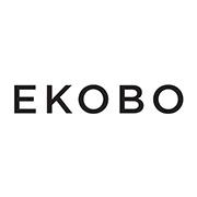 EKOBO marques de référence à Gaillac | L'Ecocinelle