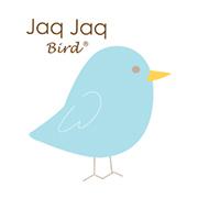 JAQ JAQ marques de référence à Gaillac | L'Ecocinelle